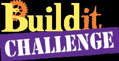 builditchallenge.org