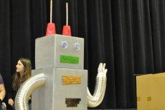 robot_1510114926.jpg